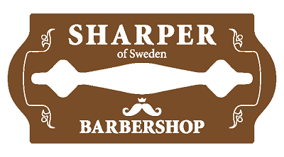 Bildresultat för sharper of sweden logo