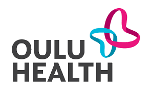 Profile image for OuluHealth