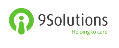 Profile image for 9Solutions AB