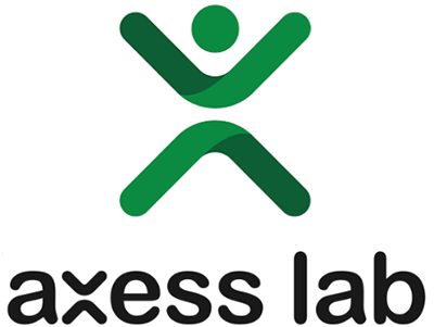 Profile image for Axess Lab