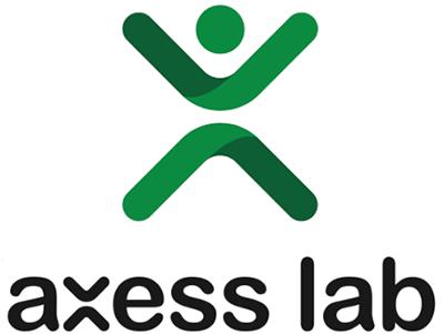 Profilbild för Axess Lab