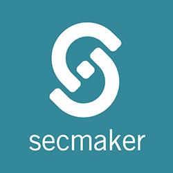 Profilbild för Secmaker AB