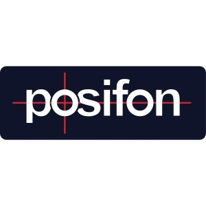 Profile image for Posifon AB