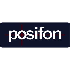 Profilbild för Posifon AB