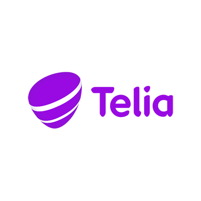 Profile image for Telia Sverige AB