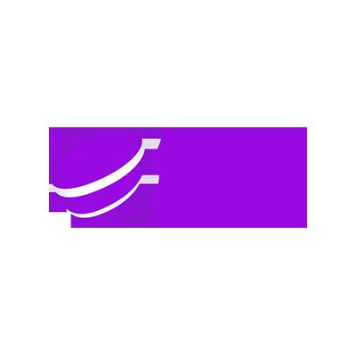 Profilbild för Telia Sverige AB