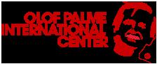 Olof Palmes Internationella Centrum